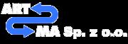 Biuro Rachunkowe Rumia, Gdynia, Trójmiasto – Usługi księgowe – ARTMA